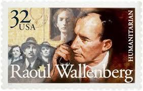 Bildresultat för raoul wallenberg fond