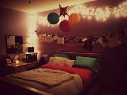 cool bedroom ideas tumblr. Tumblr Bedrooms | Bedroom Candle Candles Cool Room Rooms Ideas