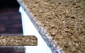 granite countertops edges bevel edge granite double bevel edge granite bevel edge granite granite countertops edges granite countertops edges
