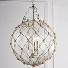 ceiling lights nautical themed pendant lighting sea glass lamp nautical baby lamp chandelier chain chihuly