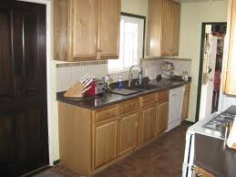 best kitchen cabinets online. best kitchen cabinets online buy pre assembled cabinetry within premade plan o