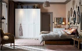 ikea furniture ideas. Ikea-furniture-bedroom-review-bedroom-furniture-amp-ideas- Ikea Furniture Ideas E