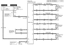 1999 ford escort wiring diagram air condition heater quit working 1999 Ford Escort Wiring Diagram 1999 Ford Escort Wiring Diagram #93 wiring diagram for 1999 ford escort
