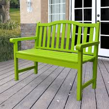 plastic garden chairs argos home outdoor decoration within brilliant in addition to beautiful garden furniture covers