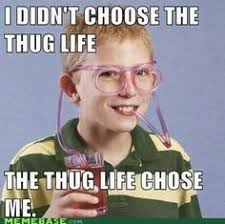 Image result for nerdy white kid pic