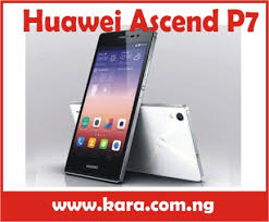 huawei p7 price. ascend p7 huawei price m