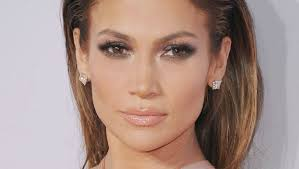 jlo set to launch 70 piece makeup collection