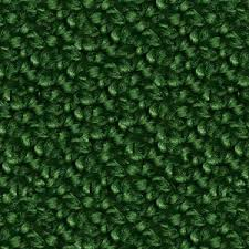 seamless carpet texture. Green Tones [29] Textures - MATERIALS CARPETING Seamless Carpet Texture