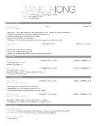 cover letter sample resume cv format cv format latest sample cover letter cv format examples cv formats and templates resume resumesample resume cv format large size