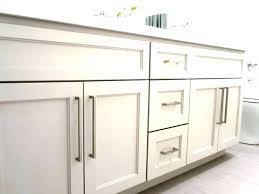 ikea drawer pulls. Unique Drawer Drawer Pulls Ikea Wonderful Stirring Top Inside Ideas 4  Ikeaca O