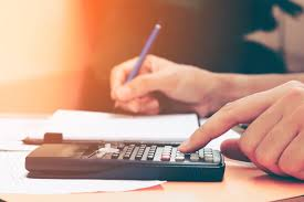What are the Benefits of Studying Accounting? - Lonsdale Institute