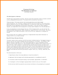 Official Proposal Template 24 Formal Proposal Sample Martini Pink 22
