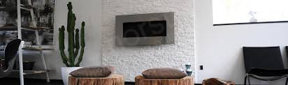 pretty white stone fireplace on norstone natural veneer tile brick white marble fireplace stone designs