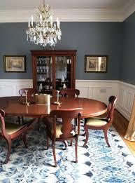 most popular dining room paint colors gray this might be good for the parlor dining room most popular dining room