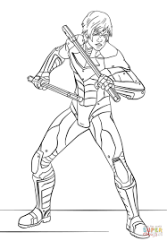 Awesome Lego Nightwing Coloring Pages Coloring Contest At Coloring Page