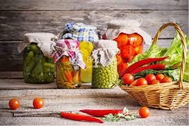 Консервирование овощей на зиму рецепты с фото советы и рекомендации Домашнее консервирование овощей на зиму лучшие салаты и маринады