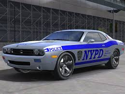 2018 dodge police vehicles. perfect police dodge challenger police car 2017 2018 best cars reviews inside dodge police vehicles p