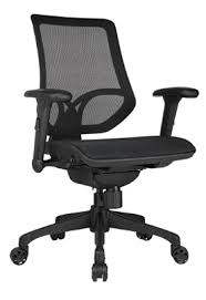 office chair images. WorkPro 1000 Series Mid Back Mesh Task Chair Black By Office Depot \u0026 OfficeMax Images A