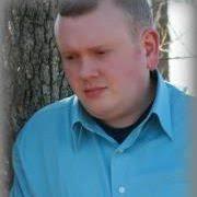 Daniel Sizemore (diskenvir) - Profile   Pinterest