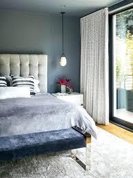 Calming Bedroom Decor Full Size Of Bedroom Colour Combination Calming  Bedroom Colors Color Place Paint Room