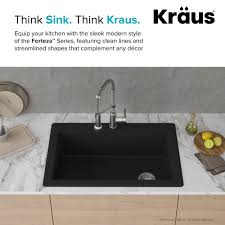 One Bowl Kitchen Sink Join Our Mailing List Sc 1 St Stone Usa