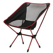 ultimate camping chairs.  Chairs Portable Folding Ultimate Camping Chair Ground Outdoors Lightweight And  Durable WCYE Inside Chairs