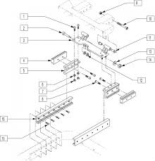 Quickie 646 seat wiring diagram wiring diagrams schematics on quickie 646 craigslist for quickie s646 s646se