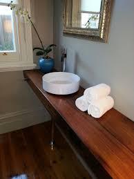 awesome custom made bathroom vanities sydney 65