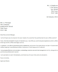 Fancy Job Applicant Cover Letter 77 In Cover Letter with Job Applicant Cover Letter