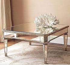 square gl gold coffee table home design ideas