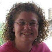 Eileen Philbin Vosburg (eileenvosburg) - Profile   Pinterest