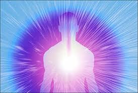 Resultado de imagen de ser participes de la creacion de la existencia