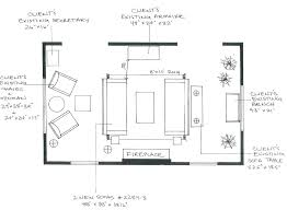 room furniture layout. Room And Furniture Planner Floor Plan Large Size Of Living Layout O