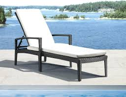 motorized lounge chair motorized pool floating lounge chairs intended for dimensions 1100 x 847