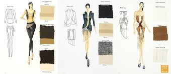 parsons fashion design portfolio examples google search parsons fashion design portfolio examples google search