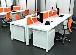 office furniture john lewis. Desks And Office Furniture S Home John Lewis