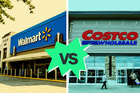 Chart House Gift Card Costco Costco Vs Walmart Which Is Cheaper On Household Goods Money