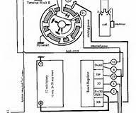 vr600 voltage regulator wiring diagram image vr600 voltage regulator wiring diagram search