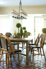 what size chandelier do i need for my dining room proper size for size chandelier my