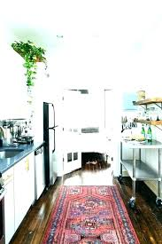 grey kitchen rugs gray rug runners for best runner ideas on and mats target mat g kitchen rug