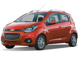2018 chevrolet beat. plain chevrolet beat 2018 with chevrolet beat
