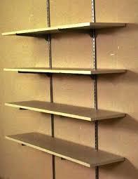 wall shelves storage wall mount shelves amazing wall shelves design wall mounted