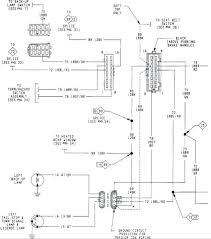 1991 jeep wrangler yj radio wiring diagram electrical for net 1995 jeep wrangler yj wiring diagram diagrams to o 1991 jeep wrangler yj radio wiring diagram