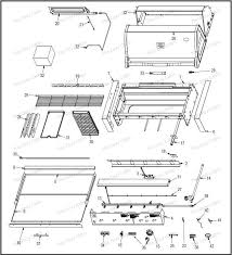 vermont castings bbq grill vcs5007bi vcs5007bi the cozy cabin vermont castings bbq grill vcs5007bi