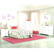 Next Girls Bedroom Furniture Sets White Set For Via The Company Kids ...