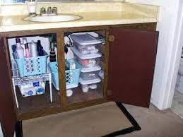 bathroom storage under sink. Bathroom Cabinet Storage Nice Under 7 Sink . I