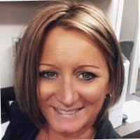 Renee Stroud - Patient Service Coordinato IV - Novant Health ...