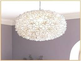 lotus flower chandelier lotus flower chandelier small lotus flower in lotus flower chandelier view