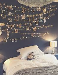 incredible decorating ideas. Fairy Lights In Bedroom Mod Hobby Lobby 2018 Also Incredible Decorating Ideas A