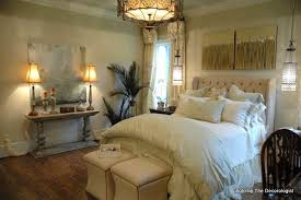 Southern Living Master Bedrooms Photo   1